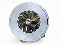 Картридж турбины Mercedes Sprinter 2.9D от 1997 г.в. - 454207-0001, 454207-0002, фото 1