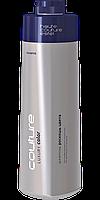 Шампунь для волос ESTEL HAUTE COUTURE LUXURY COLOR, 1000 мл.