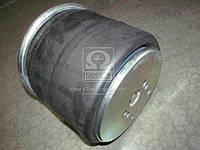 Пневморессора со стаканом (сталь) (RIDER) (производство Rider ), код запчасти: RD 7940K