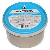 Шпаклевка Triora дуб 0.4 кг