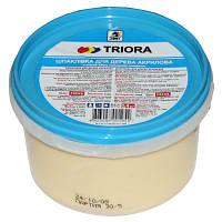 Шпаклевка Triora сосна 0.4 кг
