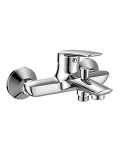 Смеситель для ванны  IMPRESE PRAHA