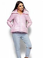 Куртка Бренди, розовый