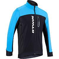Куртка велосипедная B'twin 700