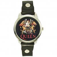 """Наручные часы на эксклюзивном ремешке """"Queen"""""""