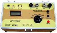 Прибор Электроизмерительный Цифровой  ЕР183М