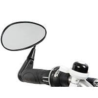 Зеркало велосипедное B'twin 3D
