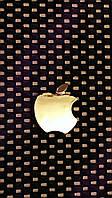 Эмблема Apple
