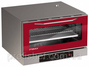 Печь конвекционная PRIMAX FUE-904-HR