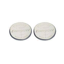 Батарейки Energizer x2 CR032