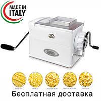 Машинка для изготовления макарон Marcato Regina Atlas New— Оригинал!