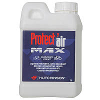 Средство Protect'air Max 1L