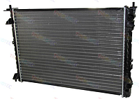 Радиатор RENAULT Espace III, Laguna I