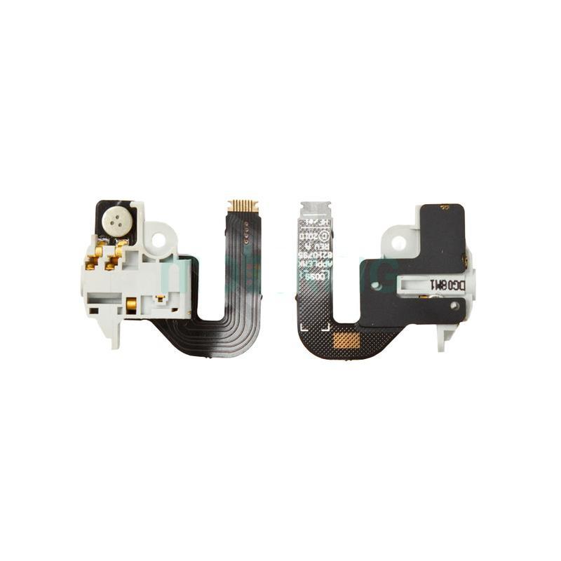Шлейф флэт кабель Flat Cable iPad HF connector