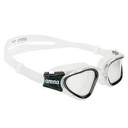 Очки для плавания Arena Evision