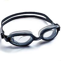 Очки для плавания Xflex Arena Senior