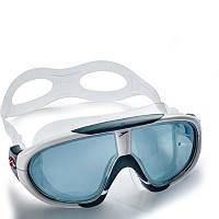 Маска для плавания Rift Speedo Senior