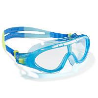 Маска для плавания Speedo Rift Junior