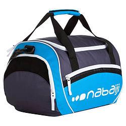Сумка для плавания Nabaiji 30 L