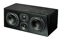 5.0 комплект акустики SVS Prime, фото 1