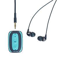 MP3 плеер Nabaiji SwimMusic 100