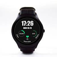 Умные часы-смартфон No.1 D5+ Plus Smart Watch