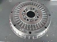 Барабан тормозной Ваз 2101, 2102, 2103, 2104, 2105, 2106, 2107 Автореал