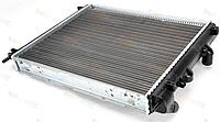 Радиатор RENAULT, фото 1