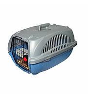 Ferplast ATLAS Deluxe IATA 20-переноска для кошек и собак