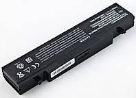 Батарея Samsung E152, P430, Q320, R522, R518, RC720, RF510, RV408, 11,1V, 4400mAh, Black