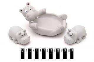 Пікалки-гіпо (кульок 3 шт.) В100-6 р.18*24 см
