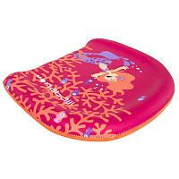 Доска для плавания детская Nabaiji