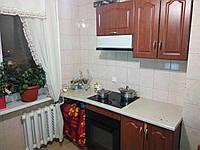 2 комнатная квартира улица Крымская с ремонтом, Эксклюзивная продажа