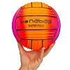 Большой мяч противоскользящий Nabaiji , фото 2