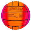 Большой мяч противоскользящий Nabaiji , фото 3