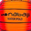 Большой мяч противоскользящий Nabaiji , фото 5