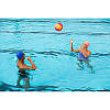 Большой мяч противоскользящий Nabaiji , фото 7