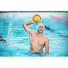 Мяч Nabaiji Water polo мужской размер 5 , фото 3