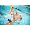 Мяч Nabaiji Water polo мужской размер 5 , фото 5