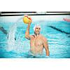 Мяч Nabaiji Water polo мужской размер 5 , фото 10