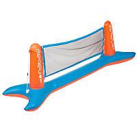 Сетка для водного волейбола Nabaiji