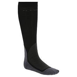 Носки для верховой езды Fouganza Equarea