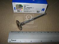 Клапан выпускной OPEL 1,4 16V / 1,6 16V 27.5x6x102.2 (Производство SM) 863562-4, AAHZX