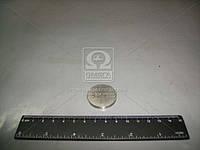 Шайба регулировочная 3,65 (Производство АвтоВАЗ) 21080-100705628