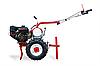 Мотоблок WEIMA (Вейма) WM1050-2 DELUXE