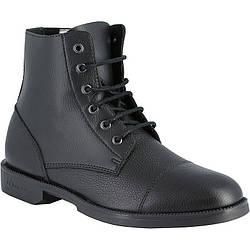 Ботинки для верховой езды Fouganza Classic унисекс