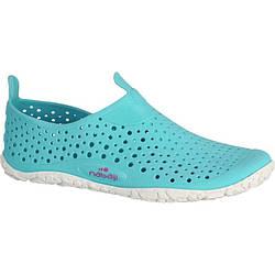 Обувь для аквафитнеса Nabaiji Aquaдляts