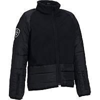 Куртка Fouganza Safy детская
