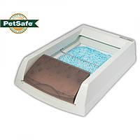 PetSafe ScoopFree Self-Cleaning Litter Box - туалет для кошек самоочищающийся (C6066437)