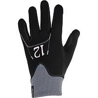 Теплые перчатки Fouganza Easywear детские